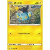 Sheinux 046/163