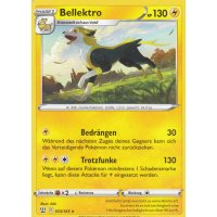 Bellektro 053/163