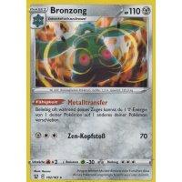 Bronzong 102/163 HOLO