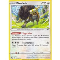 Bisofank 118/163