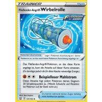 Fließender-Angriff-Wirbelrolle 131/163