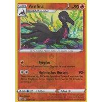 Amfira 028/163 REVERSE HOLO