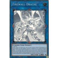 Firewall-Drache (Ghost Rare)