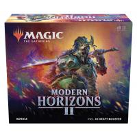 Modern Horizons 2 Bundle (deutsch)