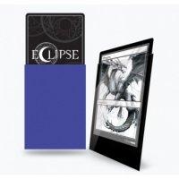 Ultra Pro Eclipse Sleeves - Lila Gloss (100 Kartenhüllen)